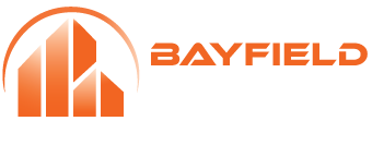 Bayfield Architecture