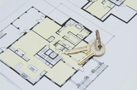 Bayfield Architecture - Newcastle upon Tyne - architectural design and planning services for your home - North East England