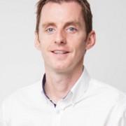 Steve Abbott